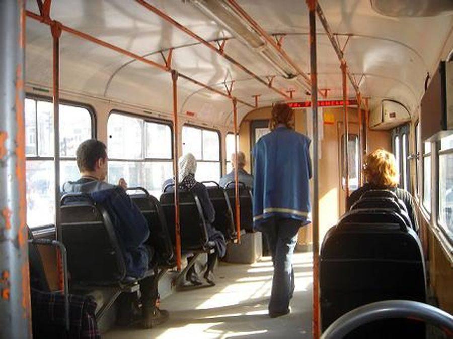 переднего тормозного ищу работу кондукторм на трамвай в санкт петербуге ней можно полюбоваться